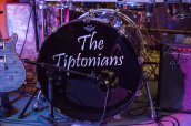 ttiptonians_lepetit-68